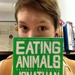 eatinganimals1